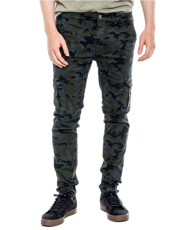 pantalon-112802-gris-1.jpg
