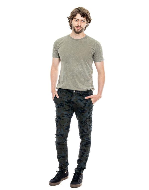 pantalon-112802-gris-2.jpg