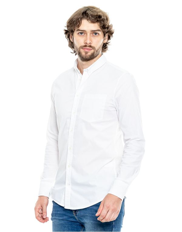 camisa-112610-crudo-1.jpg
