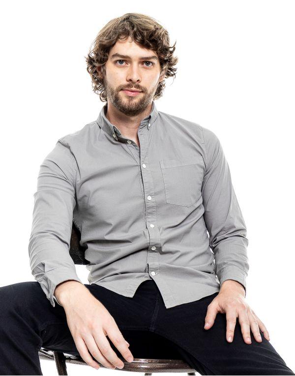 camisa-112610-gris-2.jpg