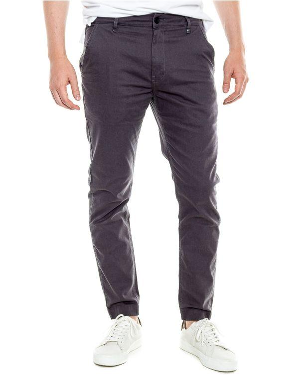 pantalon-112805-gris-1.jpg