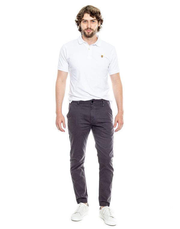 pantalon-112805-gris-2.jpg