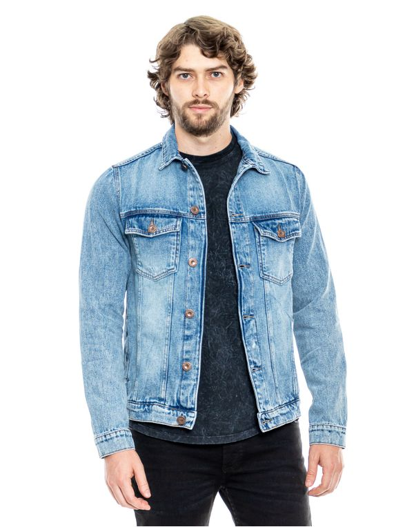 chaqueta-111530-azul-1.jpg