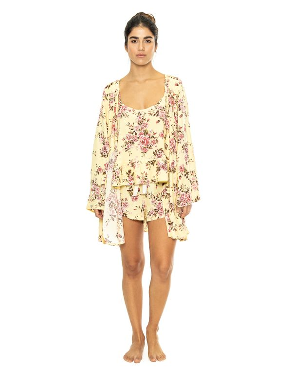 kimono-140655-amarillo-2