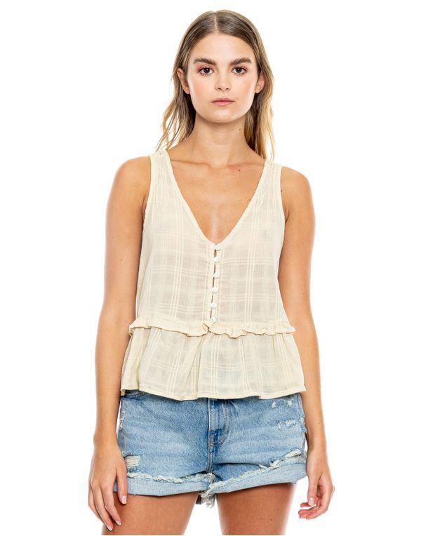 camisa-114615-crudo-1.jpg