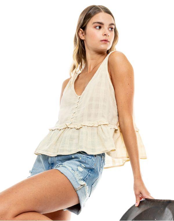 camisa-114615-crudo-2.jpg