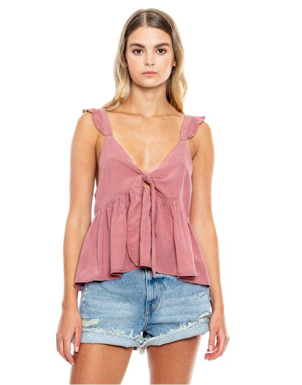 camisa-044623-rosado-1.jpg