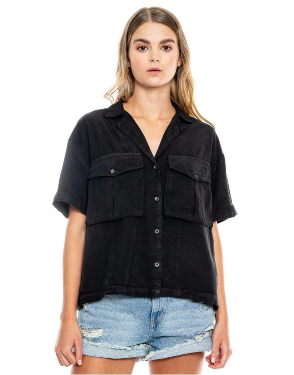 camisa-114602-negro-1.jpg