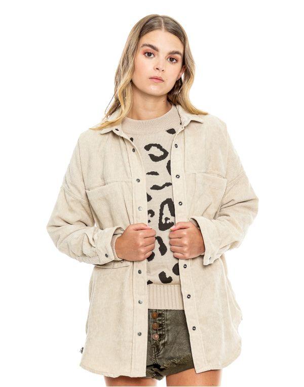 camisa-114607-crudo-1.jpg