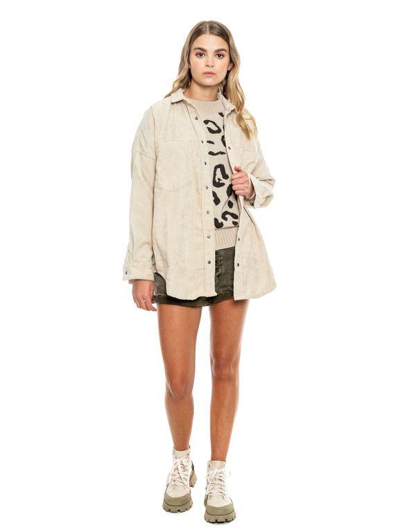 camisa-114607-crudo-2.jpg