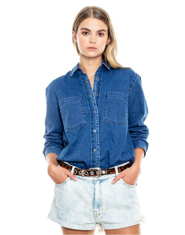 camisa-114634-azul-1.jpg