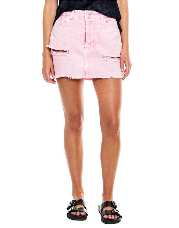 falda-131082-rosado-1