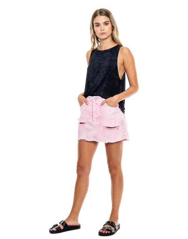 falda-131082-rosado-2