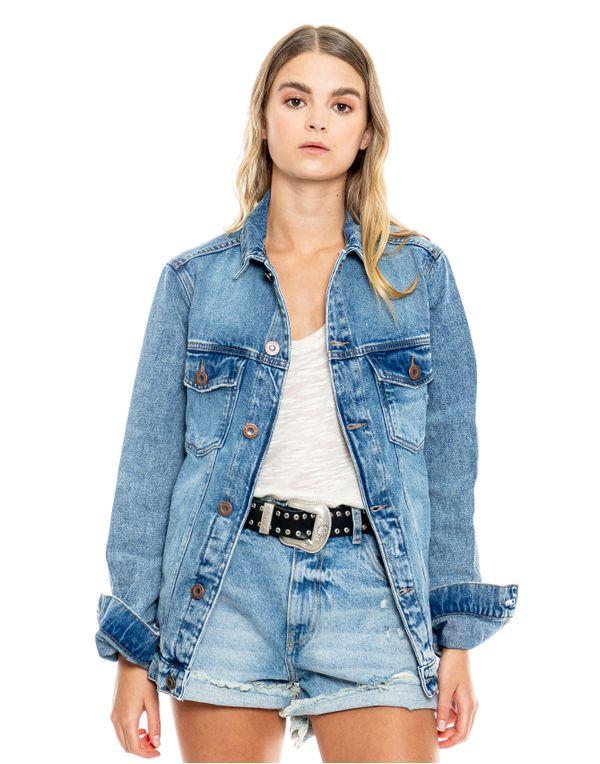 chaqueta-111530-azul-1