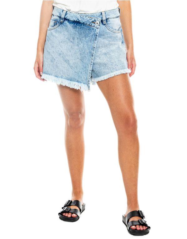 falda-043905-azul-1