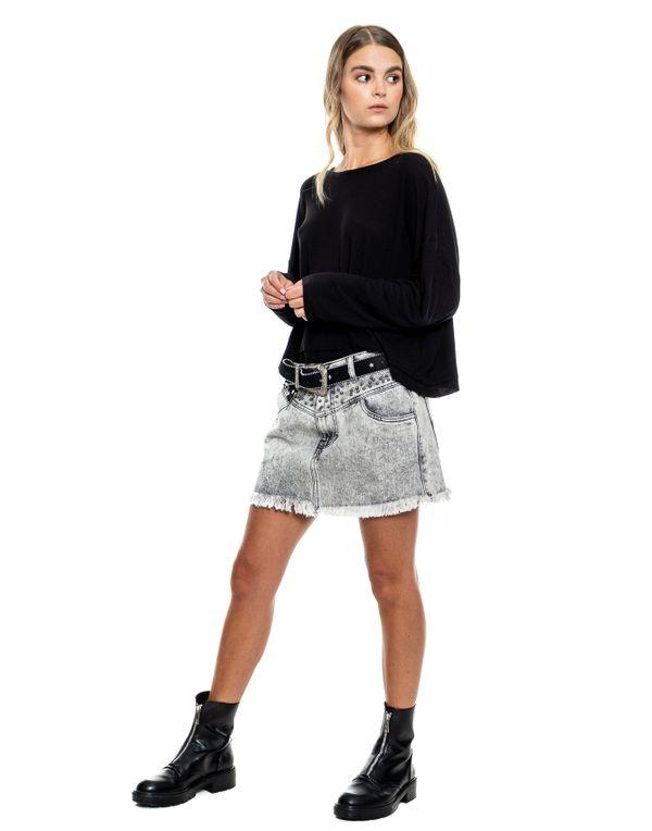 falda-131083-negro-2