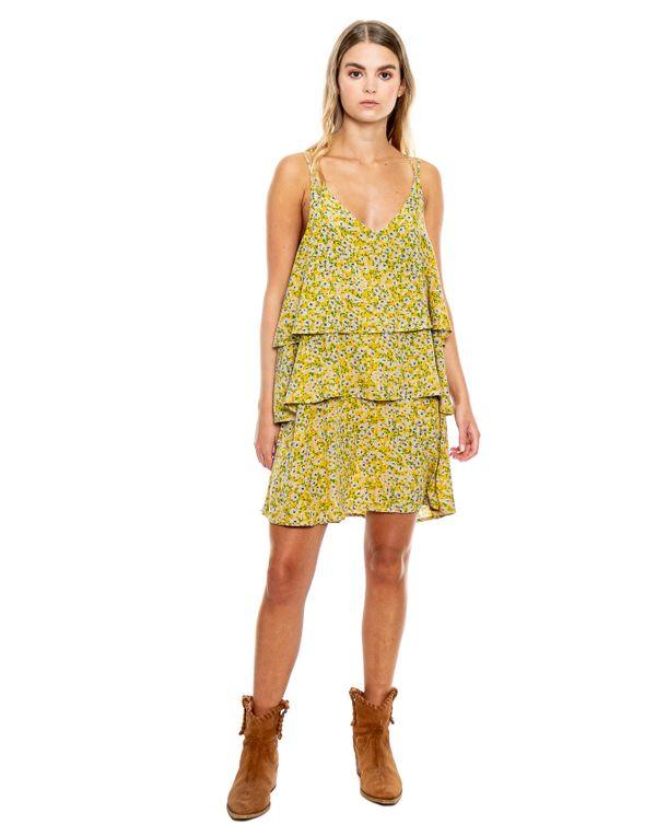 vestido-140555-amarillo-1