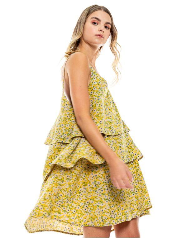vestido-140555-amarillo-2