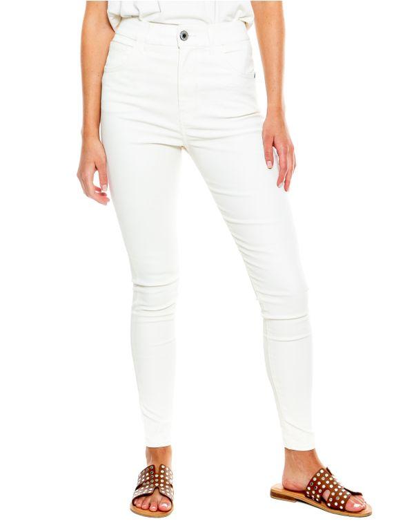 pantalon-130362-blanco-1