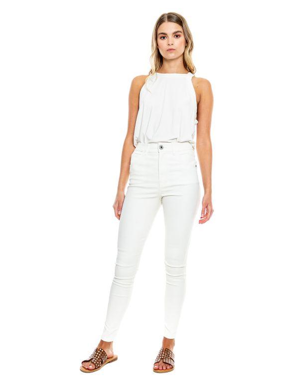 pantalon-130362-blanco-2