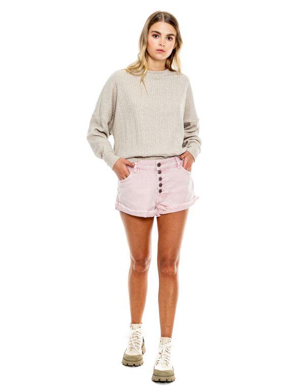 short-043201-rosado-2