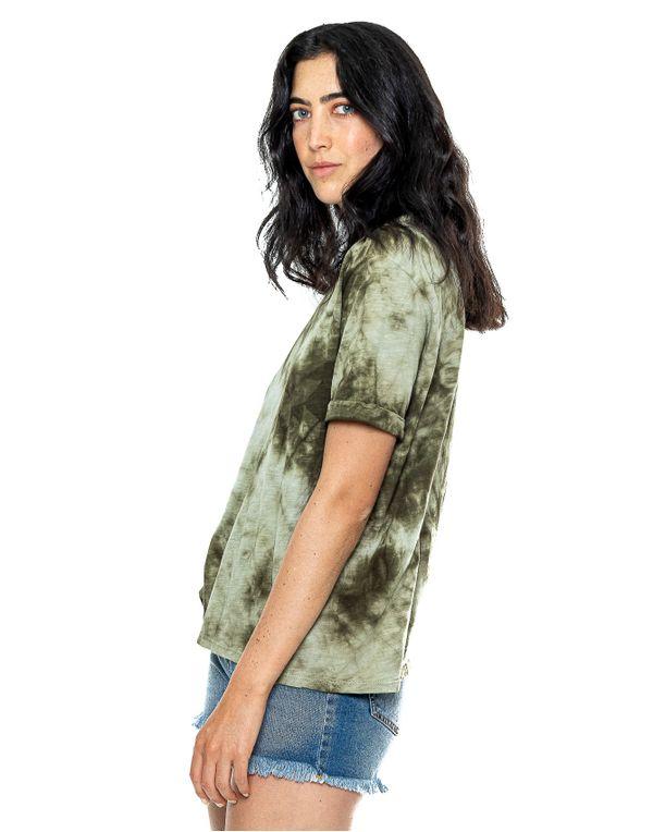 camiseta-180342-verde-1