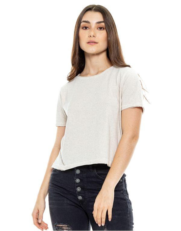 camiseta-044357-cafe-1