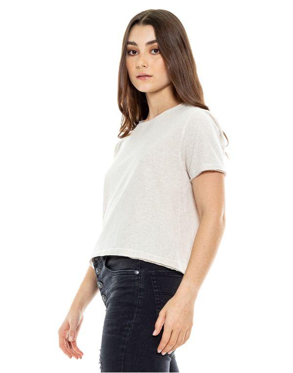 camiseta-044357-cafe-2