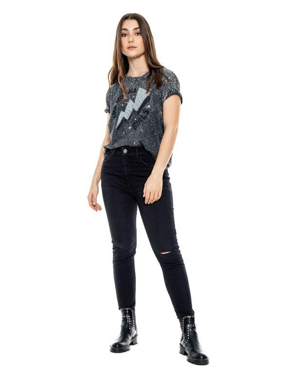 camiseta-044340-negro-2