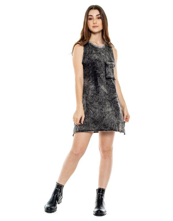 vestido-044333-negro-1