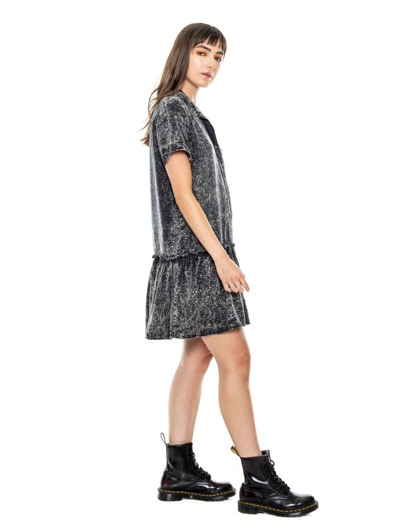 vestido-044706-negro-2