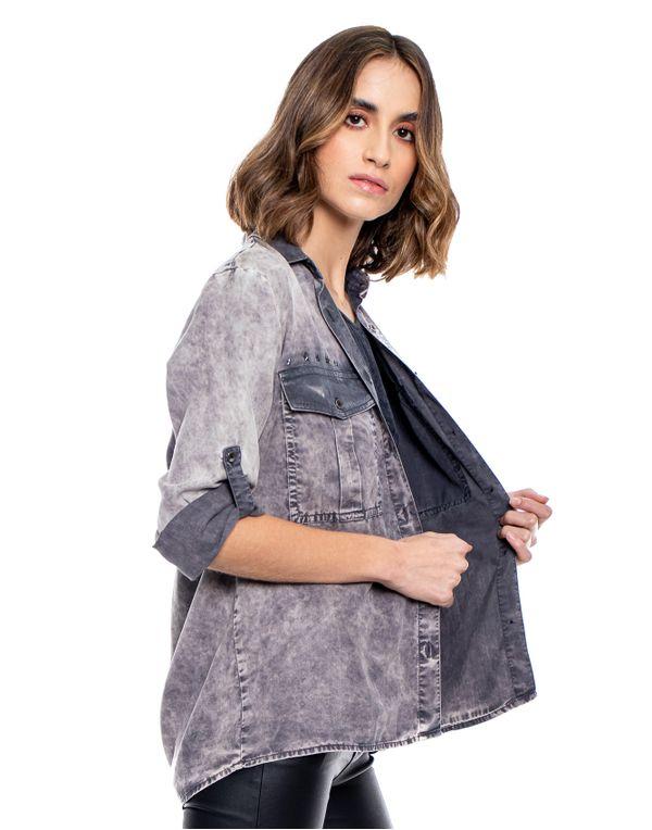 camisa-140572-negro-2