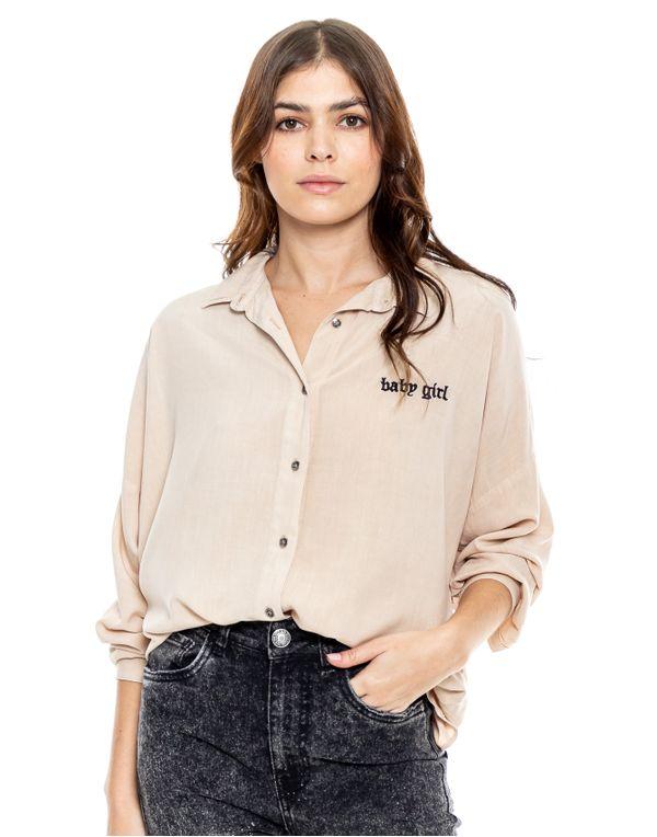 camisa-114633-crudo-1.jpg