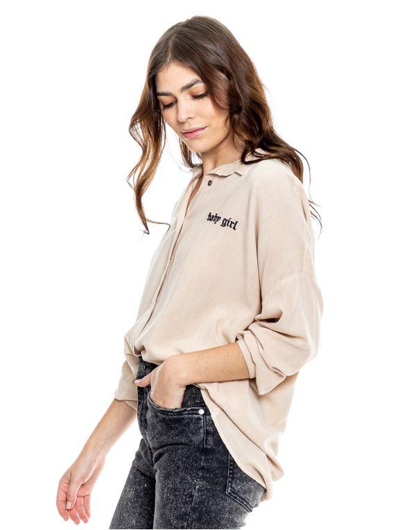camisa-114633-crudo-2.jpg