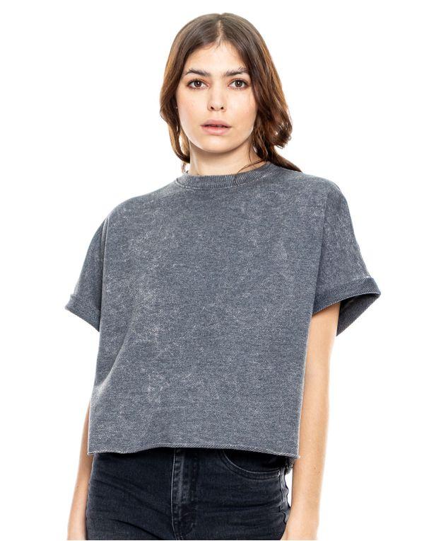 camiseta-124106-gris-1.jpg