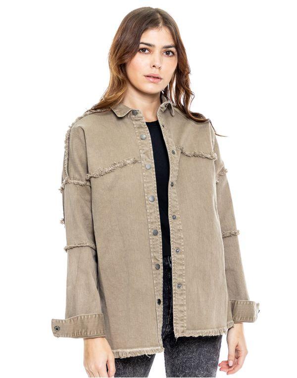 camisa-114612-verde-1.jpg