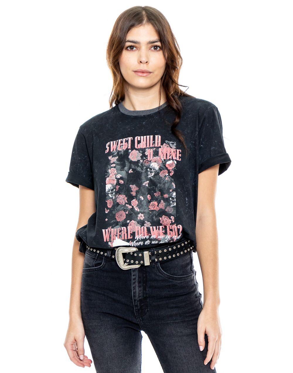 camiseta-124312-negro-1.jpg