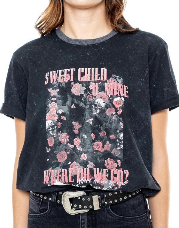 camiseta-124312-negro-2.jpg