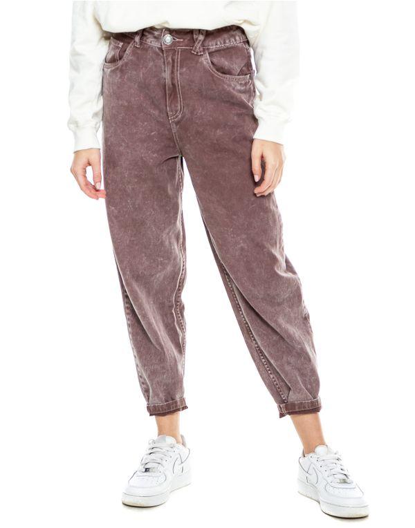 pantalon-113013-rojo-1.jpg