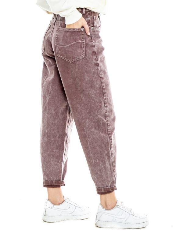 pantalon-113013-rojo-2.jpg