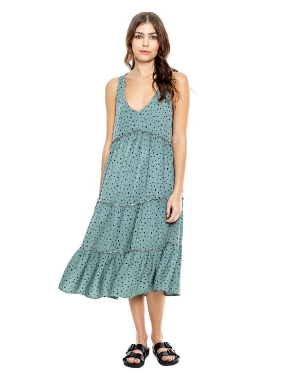 vestido-114707-verde-1.jpg