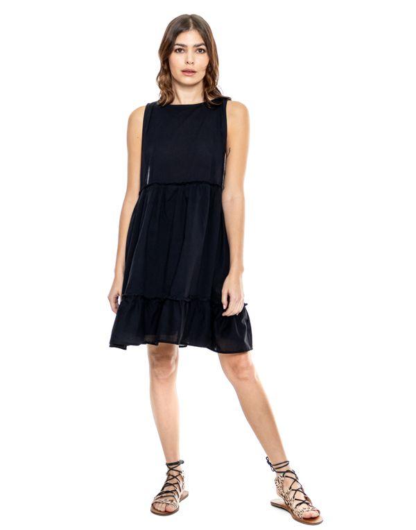vestido-114709-negro-1.jpg