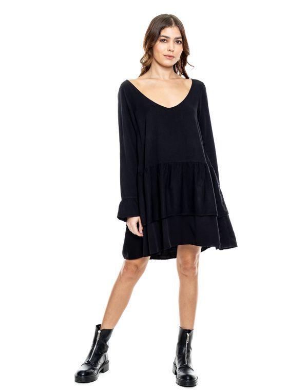 vestido-114710-negro-1.jpg