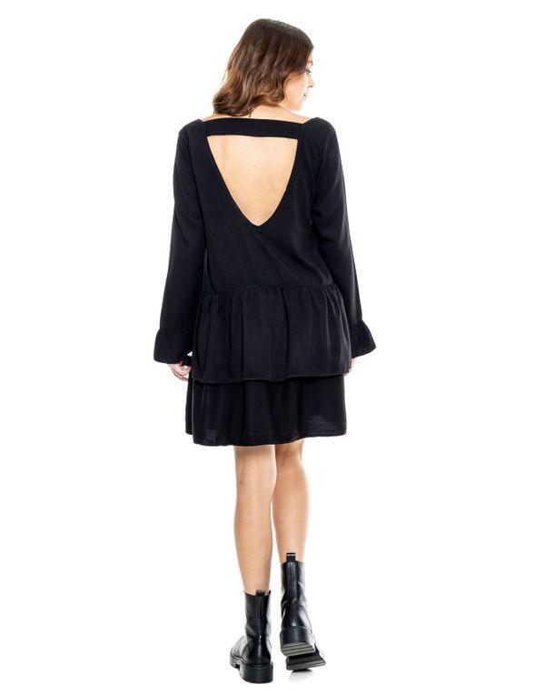 vestido-114710-negro-2.jpg