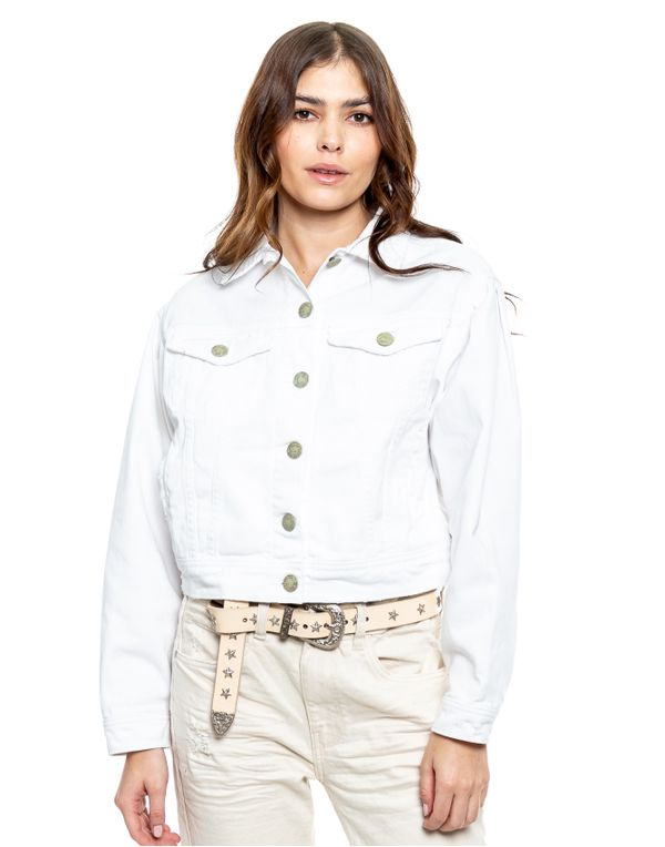 chaqueta-114510-crudo-1.jpg