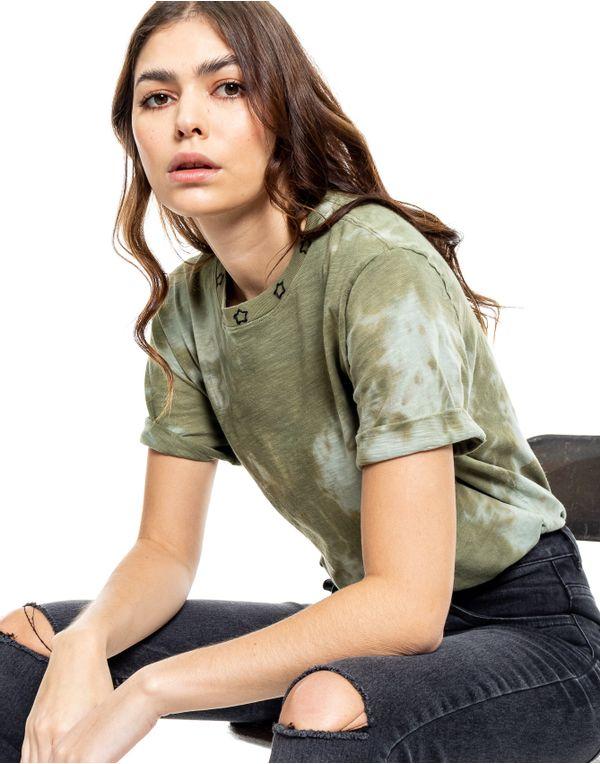 camiseta-180342-verde-2