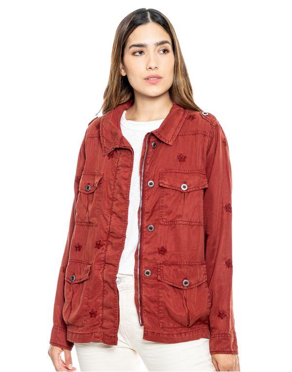 chaqueta-140400-rojo-1