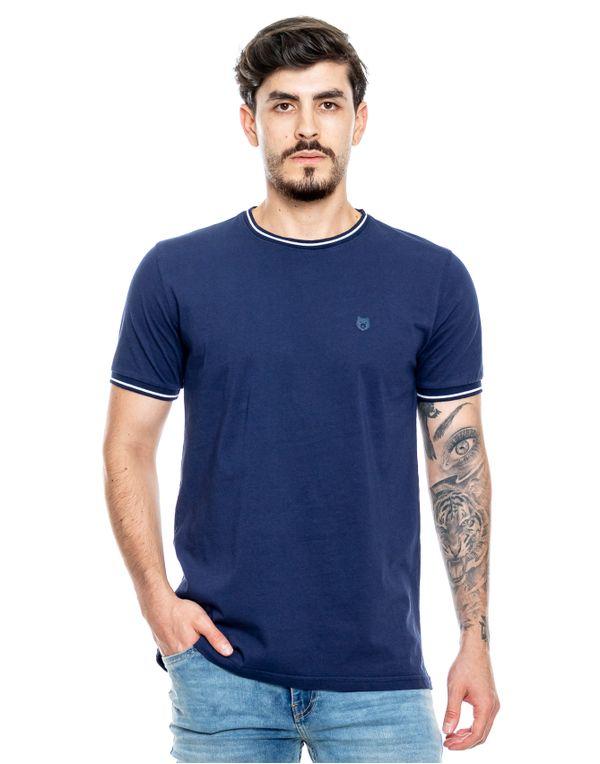 camiseta-112398-azul-1.jpg