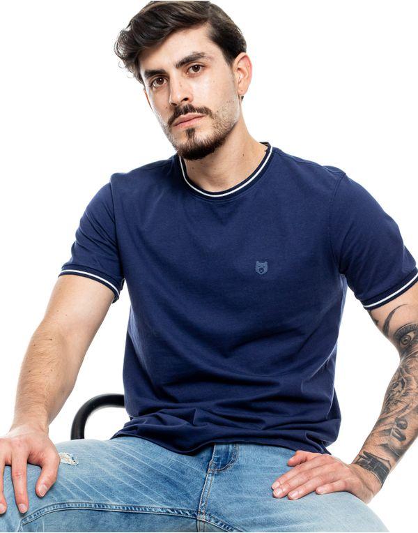 camiseta-112398-azul-2.jpg