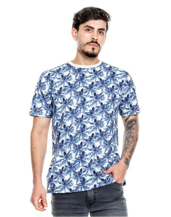 camiseta-122313-azul-1.jpg